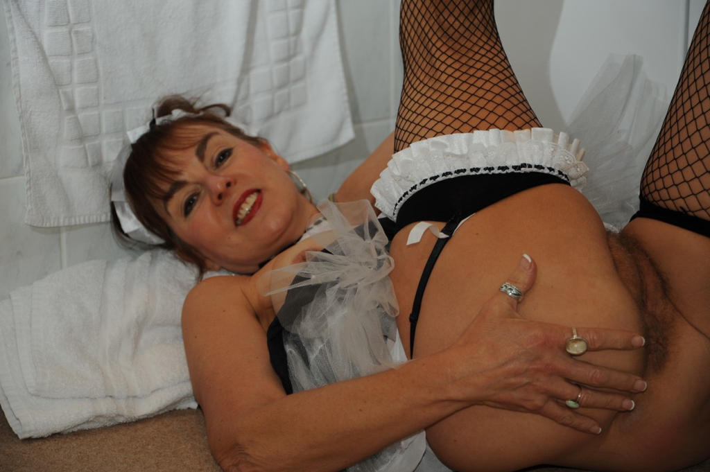 French mature porn sites-9619