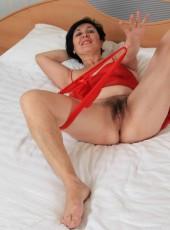 yul023ROK_306810036