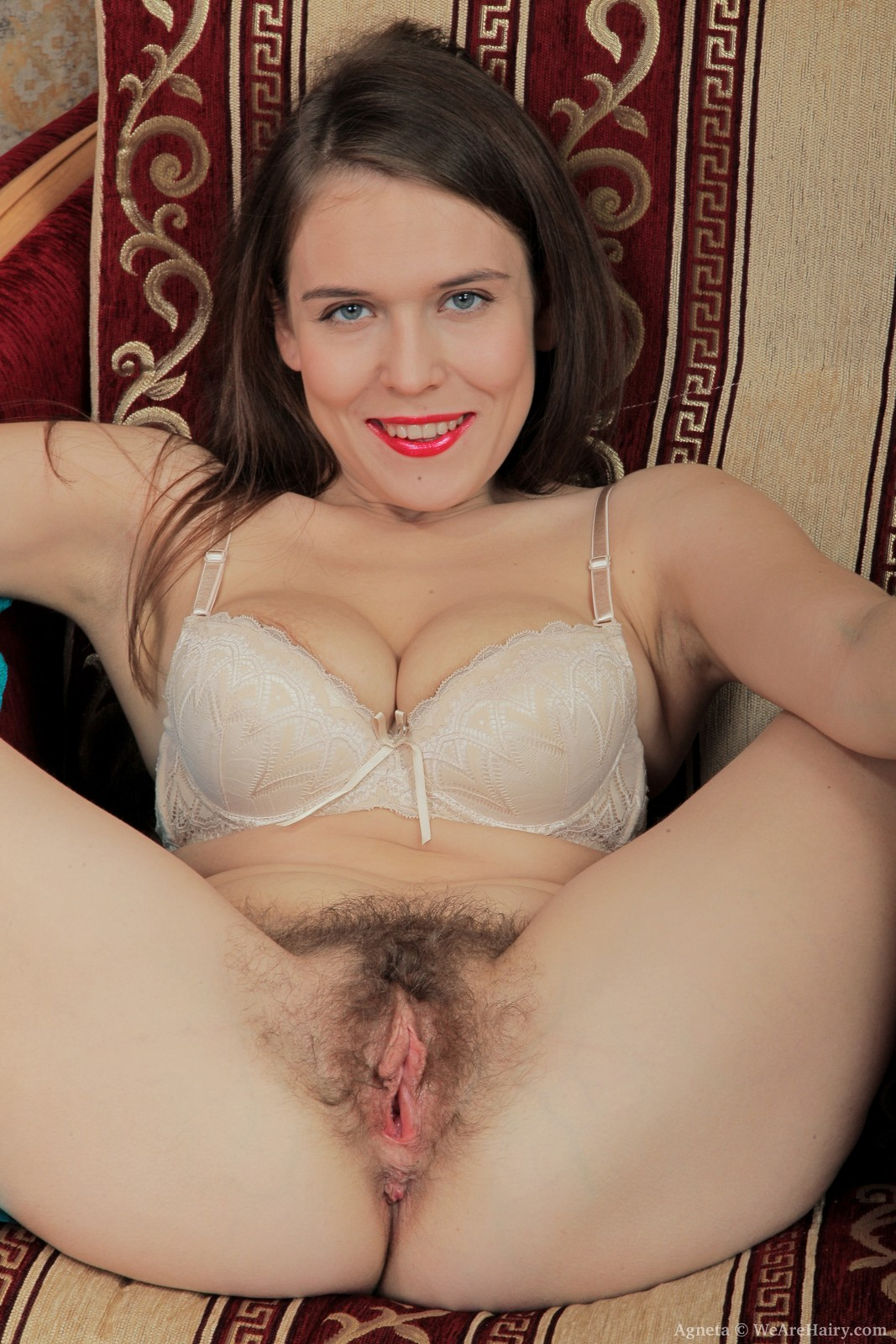 Fat girls pussy in sex, full sexy girl
