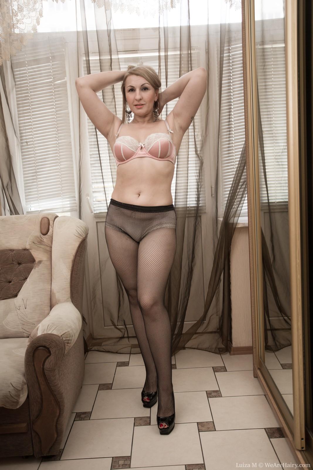 Sarah ftv girl nude