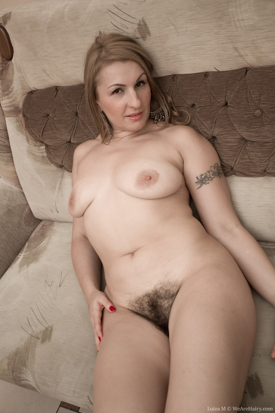 Really. Nude milf pussy ukraine simply excellent