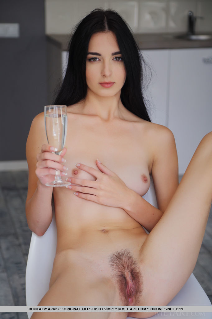 bisexual group sex porn