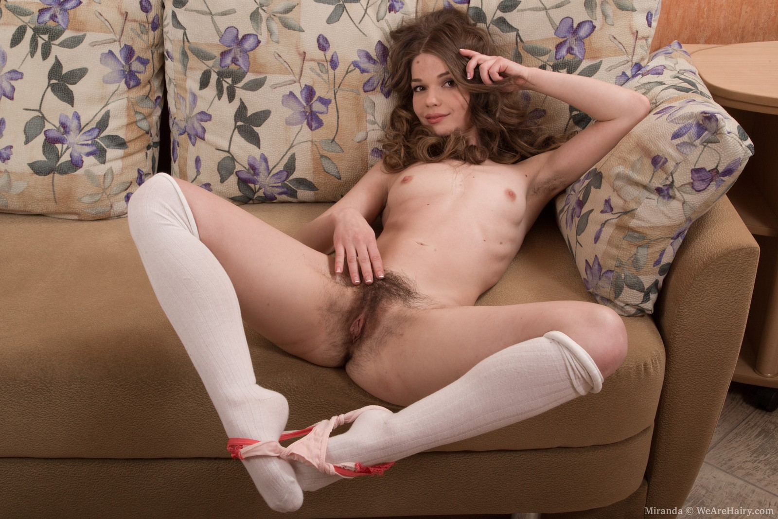 Mature hairy pantyhose nudes orgasms are