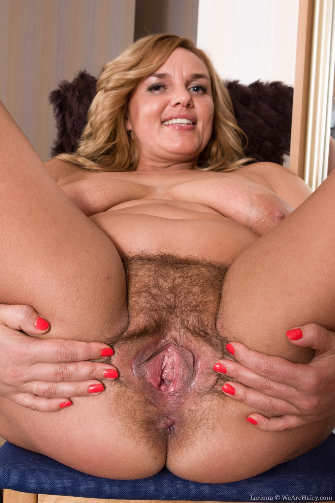 First big hairy open hairy ssbbw xxx.com Sexy ass