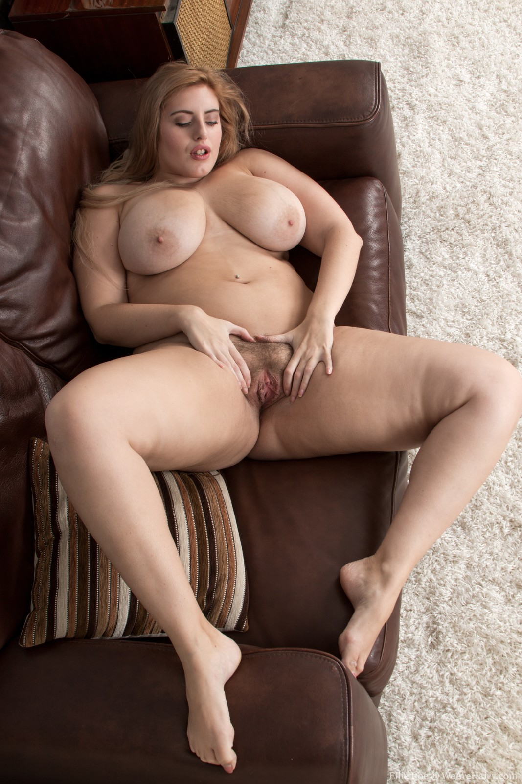 Fat Hairy Porn 85