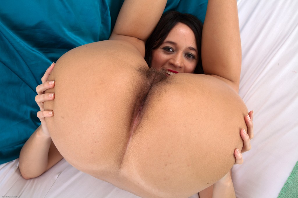 Sasha gray double penetration