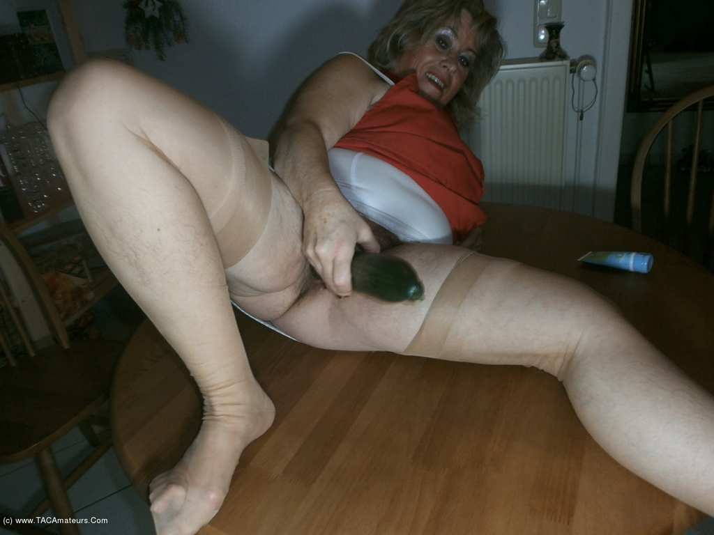Great stuff. sex big but my grandmother