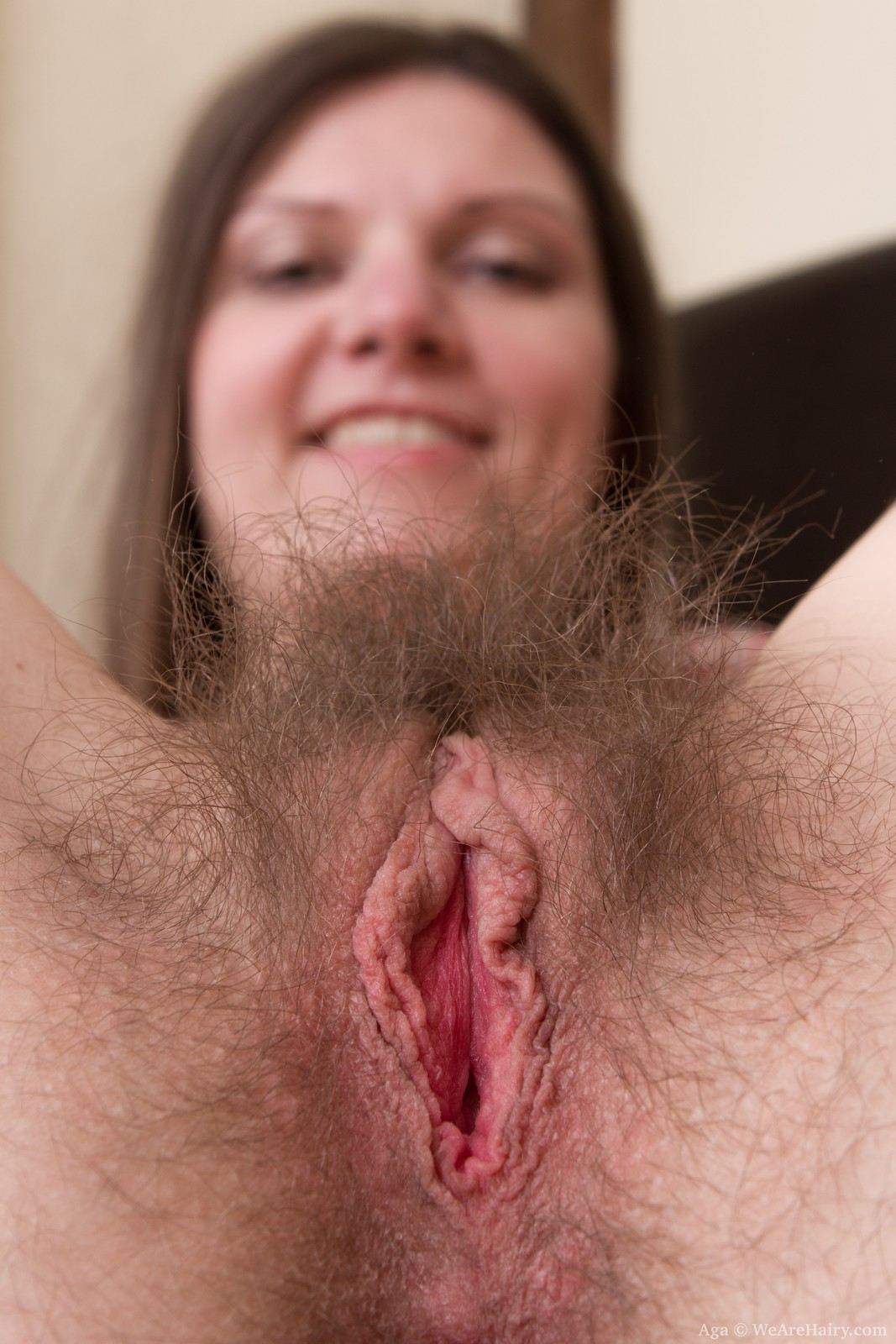 Sweet Pictures Hairy 41