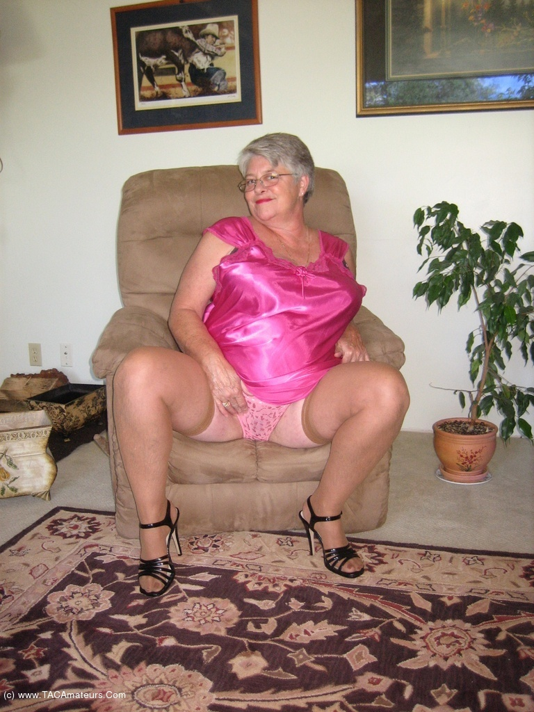 big hairy pussy granny | the hairy lady blog