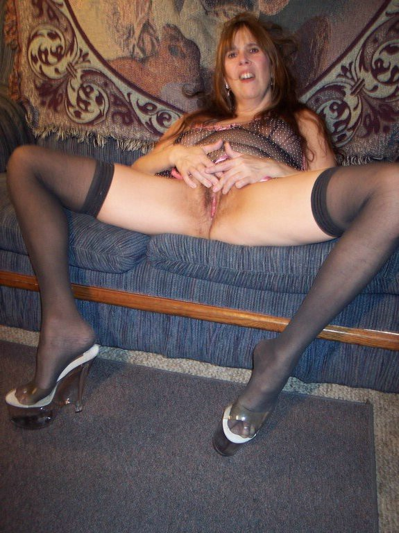 women Real amateur swingers mature