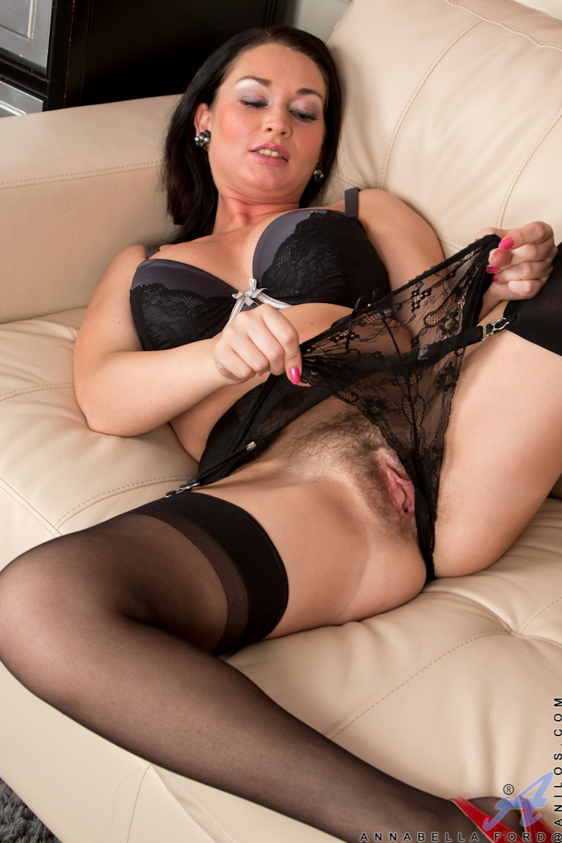 free milf in stockings porn free pron videos - metaingles