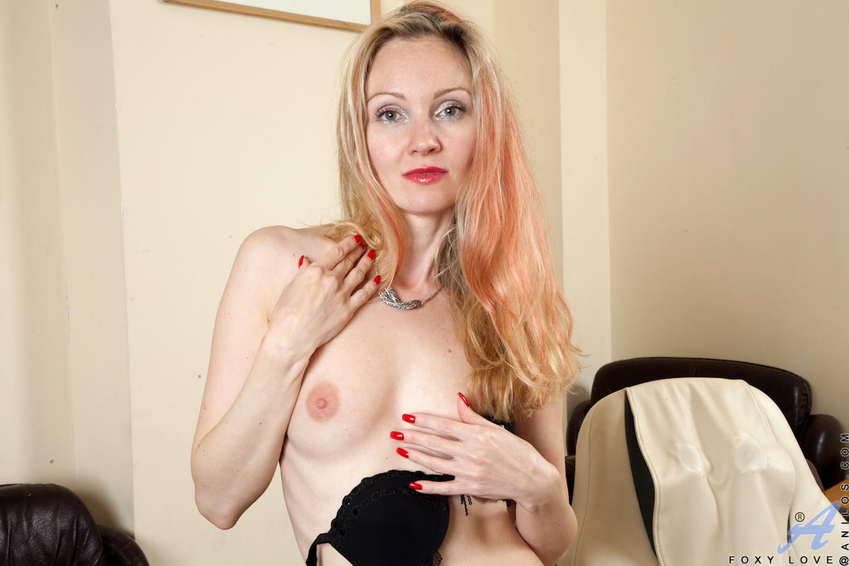 Nigerian bbw nude porn