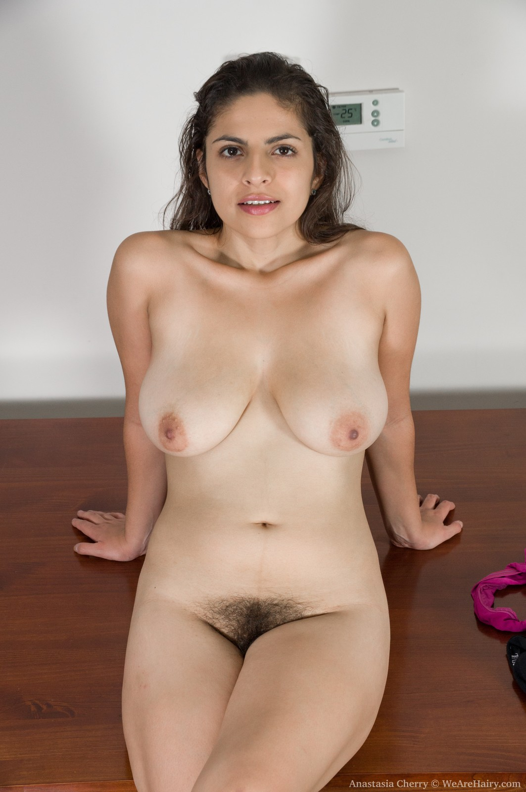 naked-girls-of-panama-free-porn-pictures-of-planet-eva