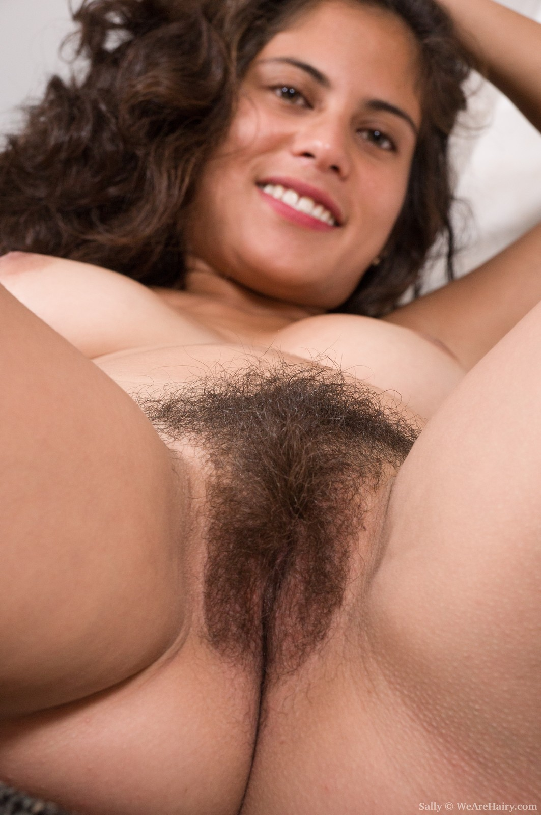 Blog Hairy Teens 27