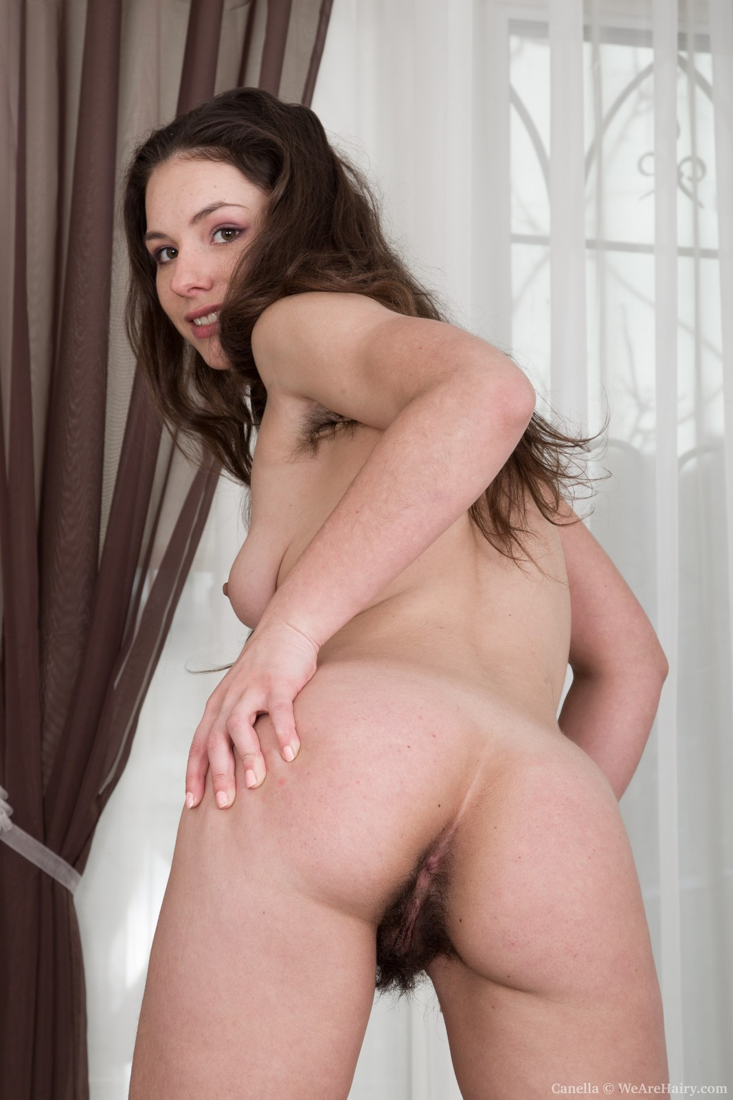 hairy pussy blog oulu striptease