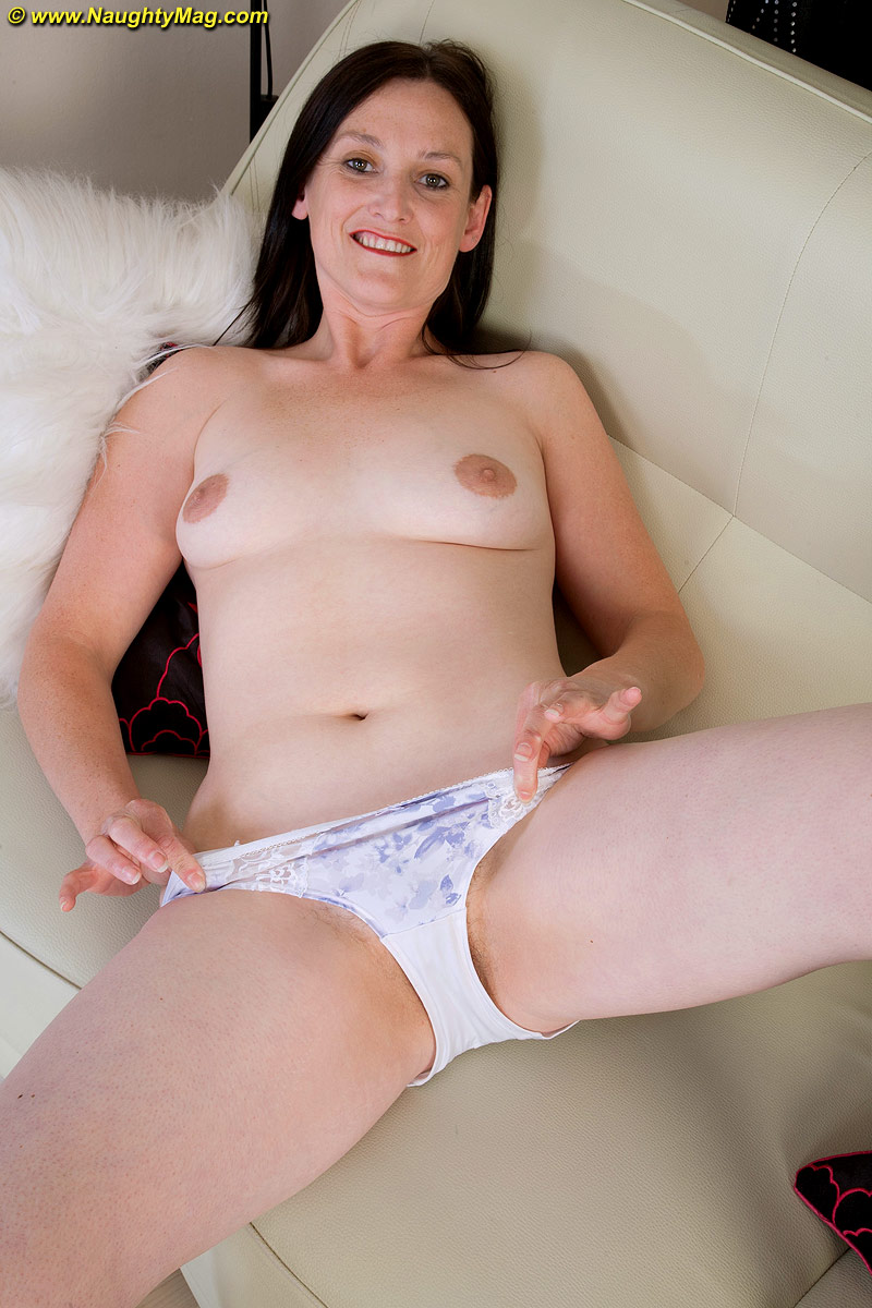 Bookmark cougar milf
