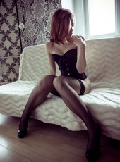 the-life-erotic_2015-04-14_PLEASURE_RIDER_02