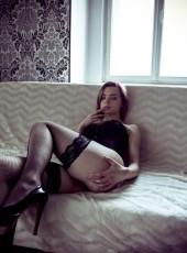 the-life-erotic_2015-04-14_PLEASURE_RIDER_06