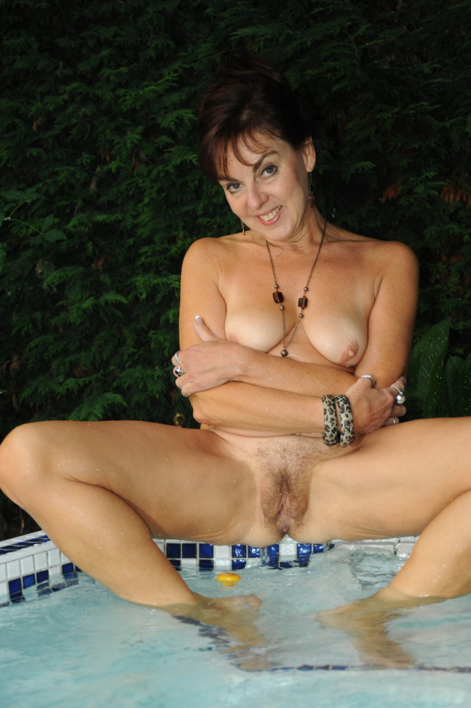 Mom Pool Pussy - TAC Amateurs – The world's Biggest Amateur Sex Sites Network – Over 300  real amateur porn models, wives and girlfriends running their own adult  websites