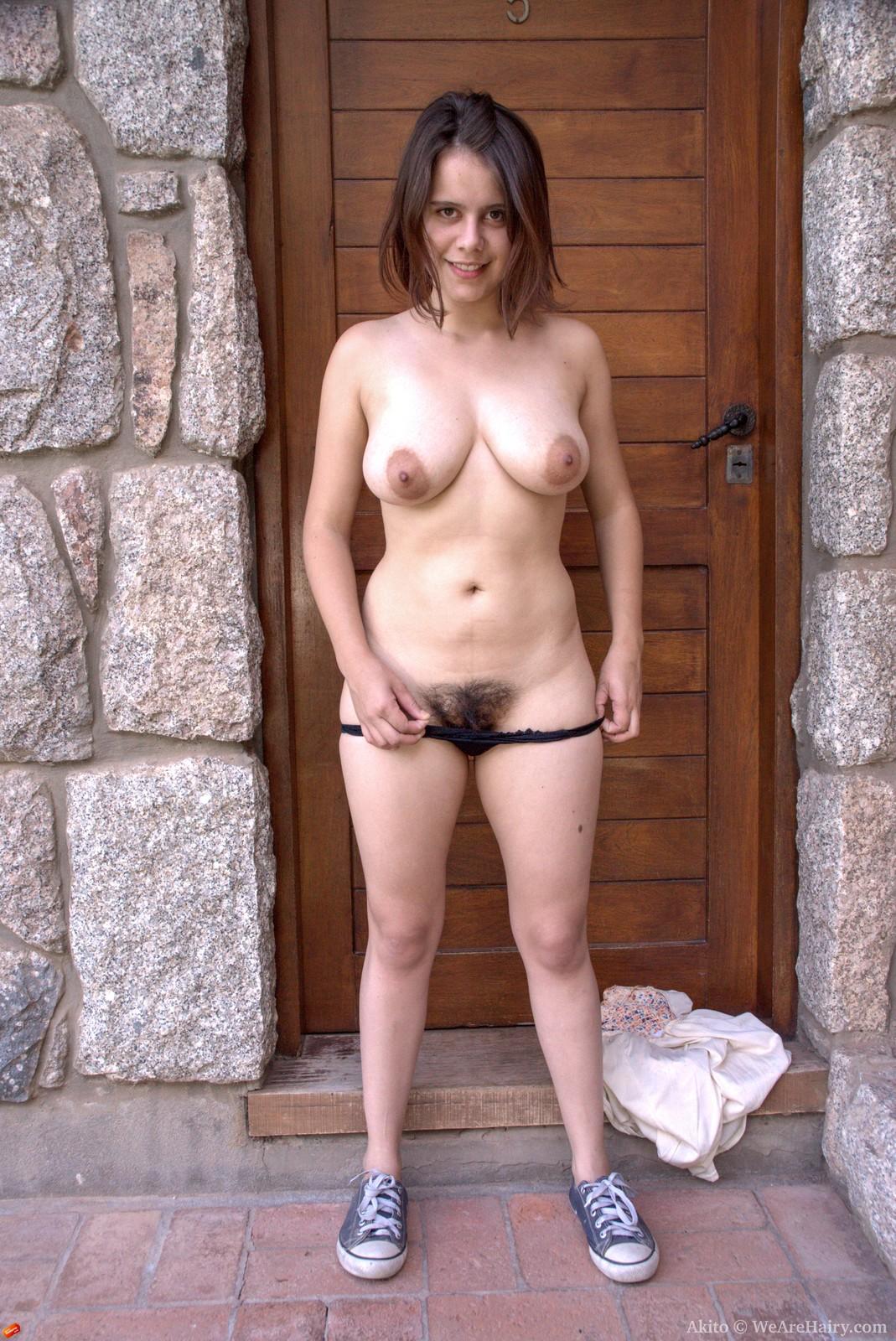 Mature milf homegrown porn over 30