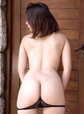Akito from WeAreHairy.com