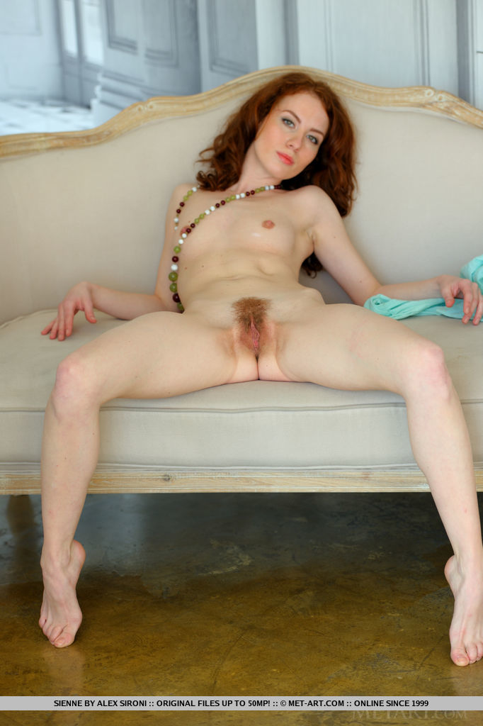 My wife the cum toilet