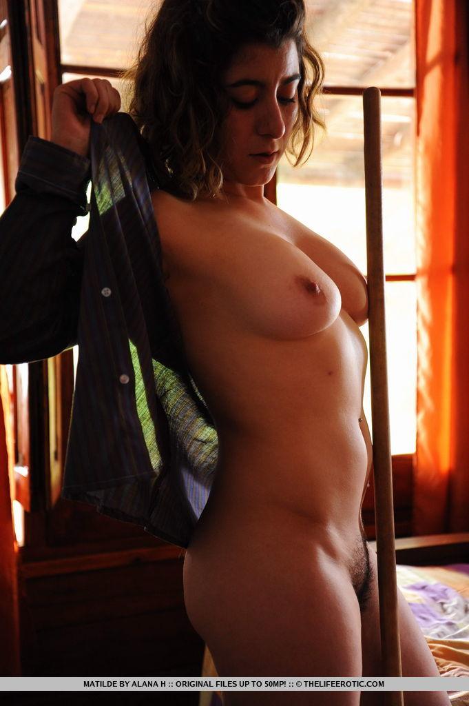 Big porn slut tit