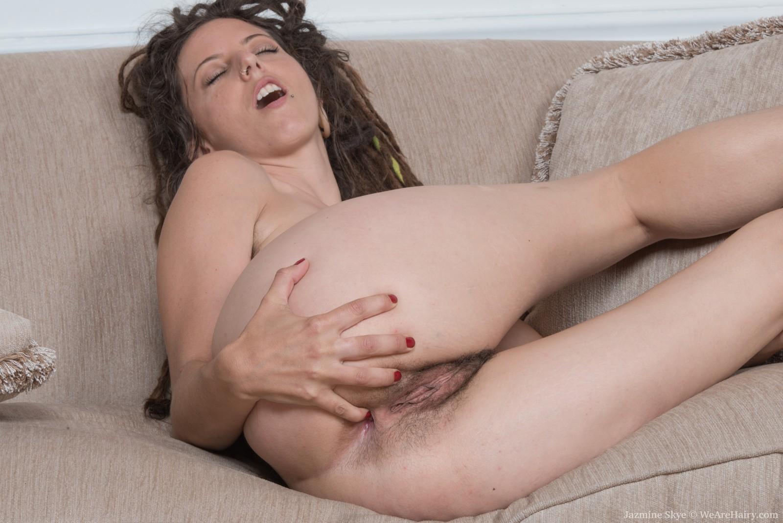 Big boob jaya prada actress fuck video