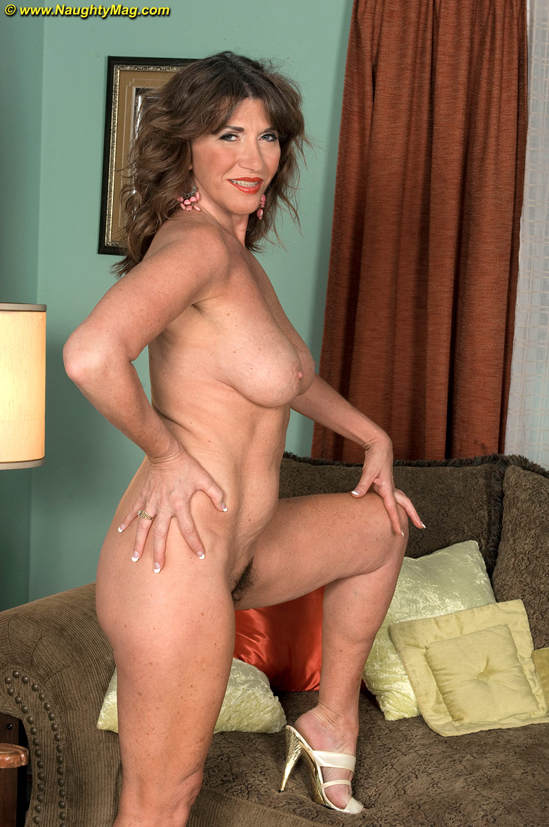 hairy hole busty mom the hairy lady blog