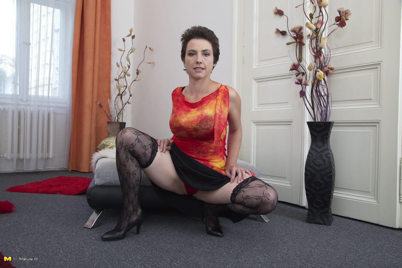 Lisa guerrero oral sex