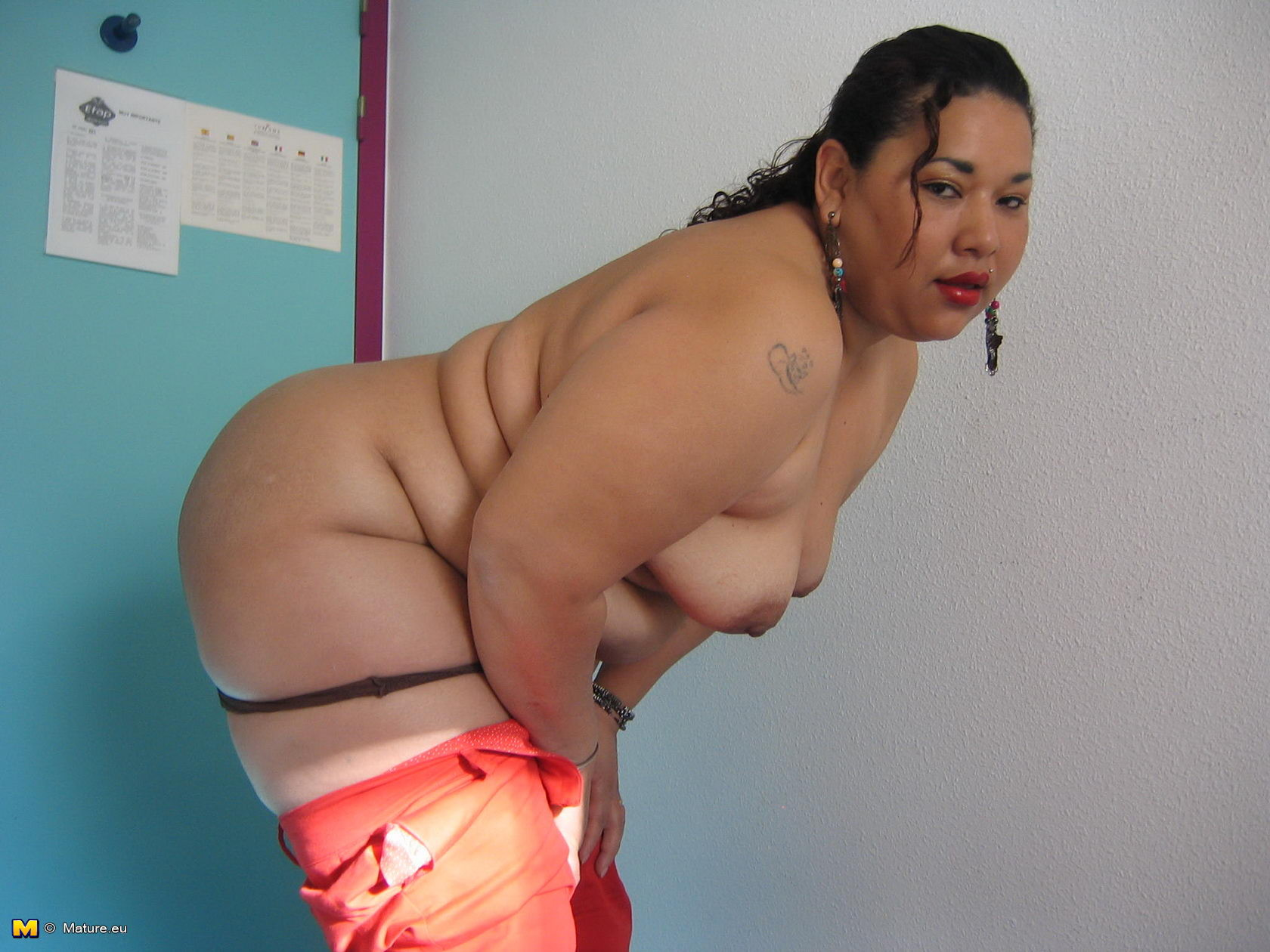 asian bbw mature | the hairy lady blog
