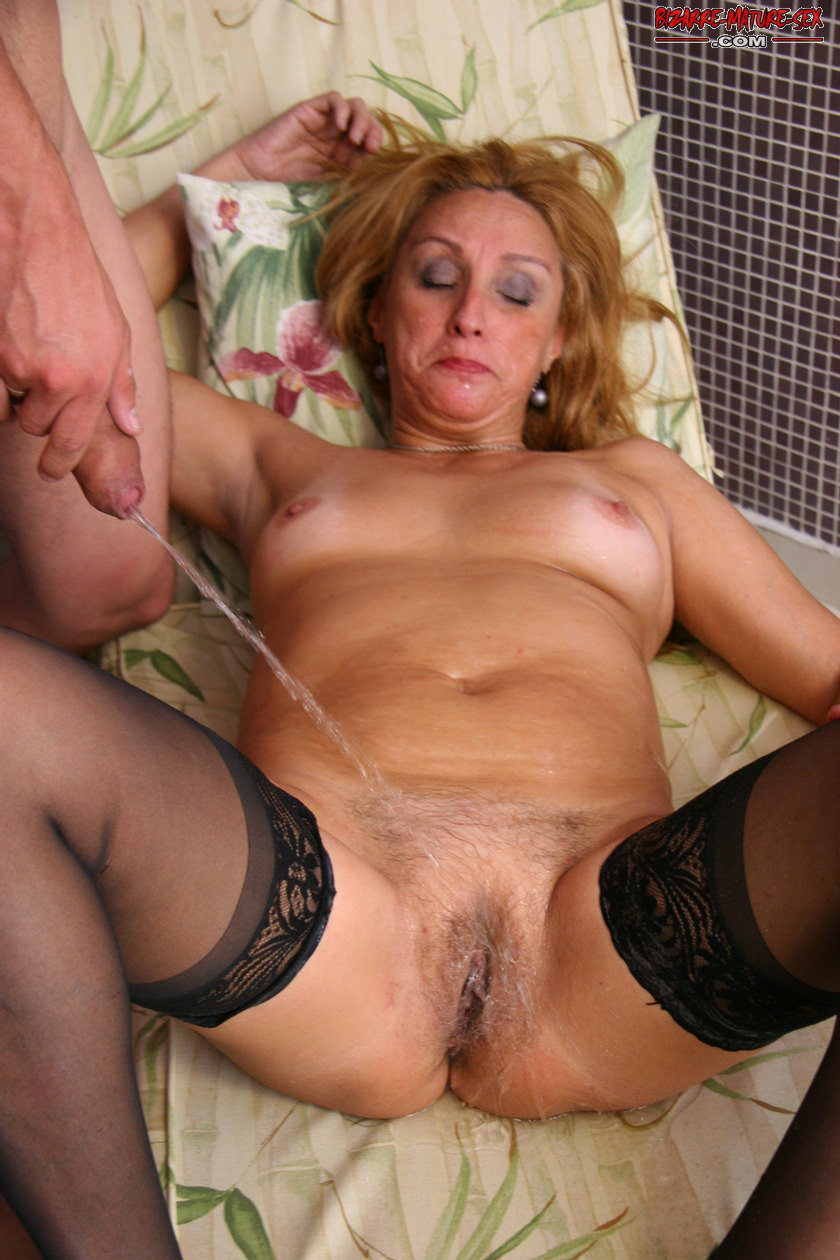 First time big cock anal