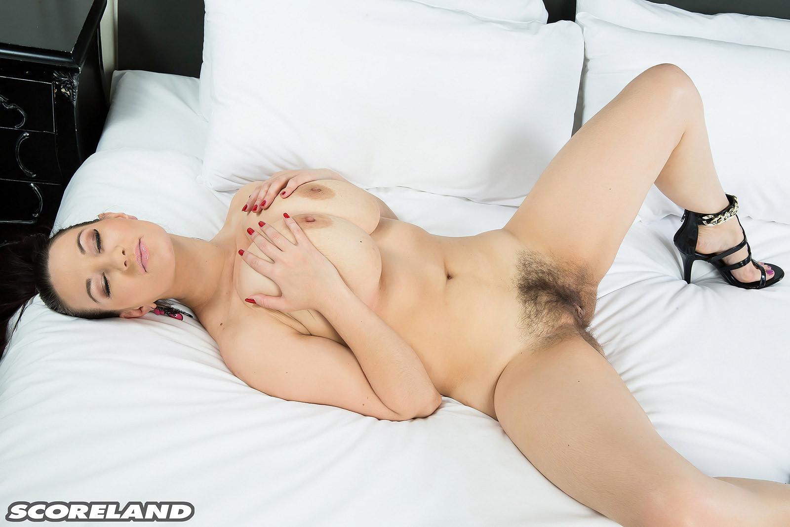 Filipina nylon mature nude