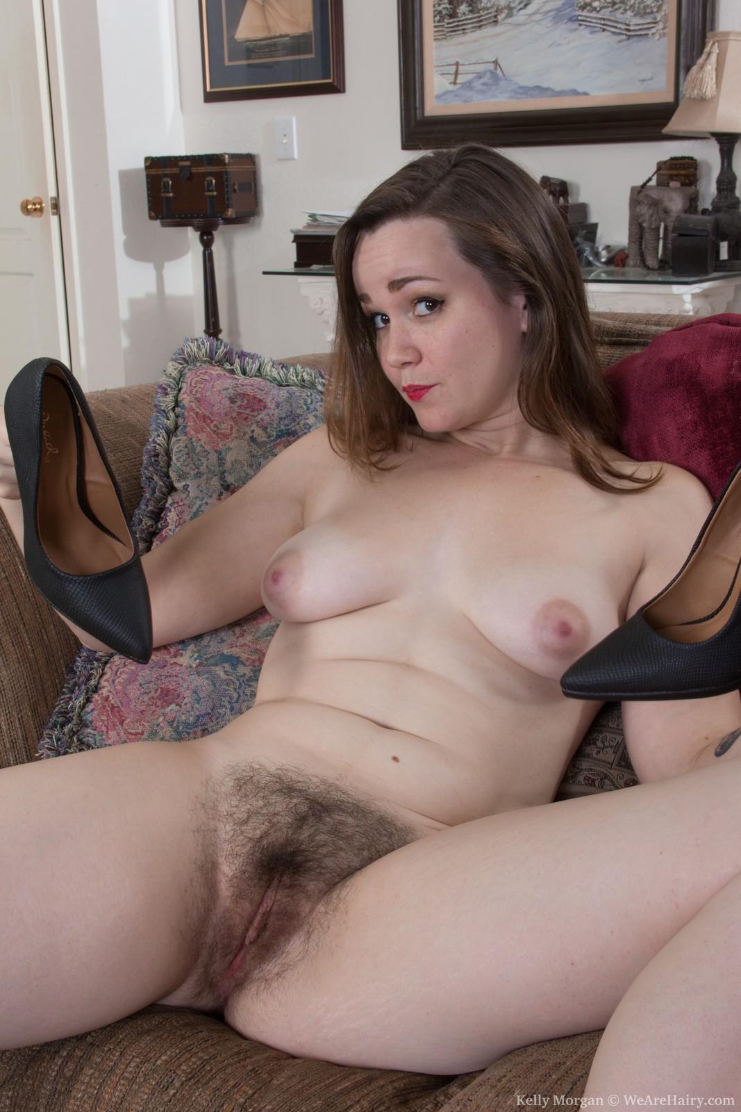 Hairy pussy naked pics