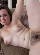 Hot pussy Kelly Morgan