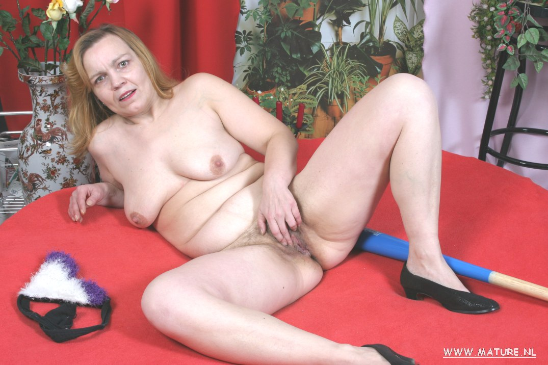 Nudist mother daughter imagefap