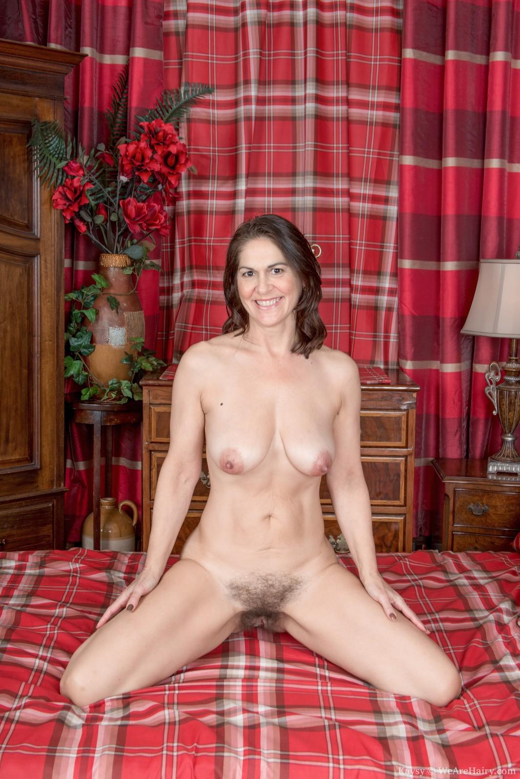 Aunty sexy hidden images