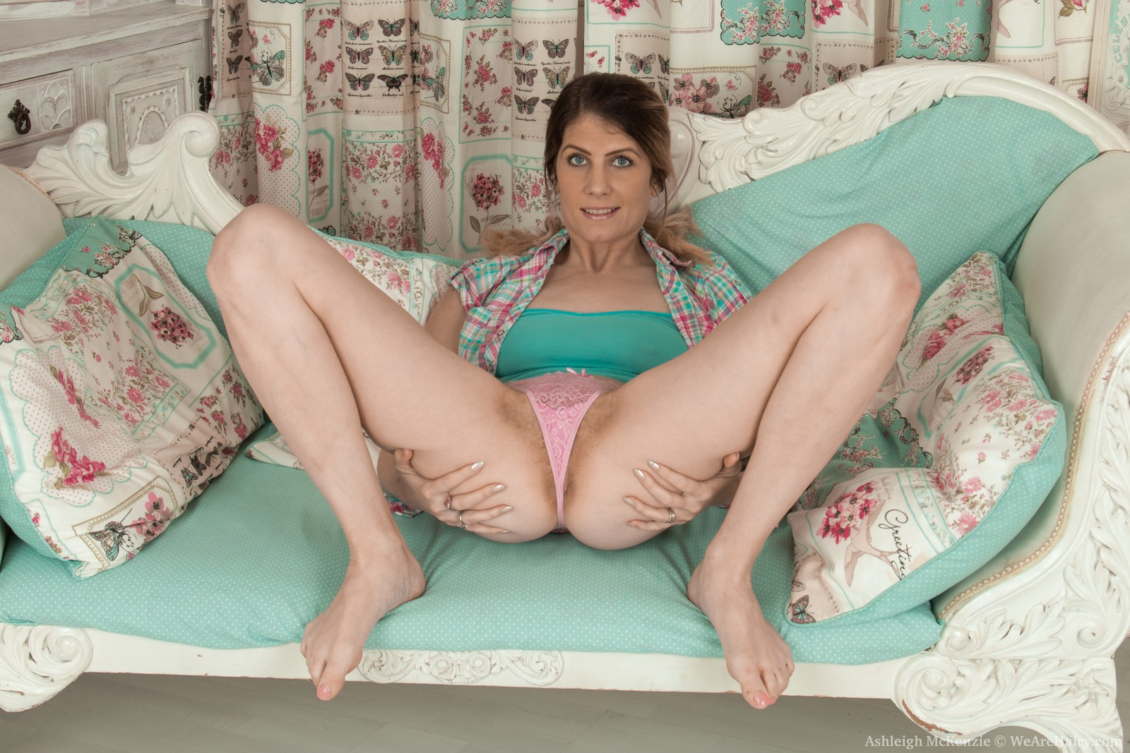 like lot. Teen Star Porn have only been
