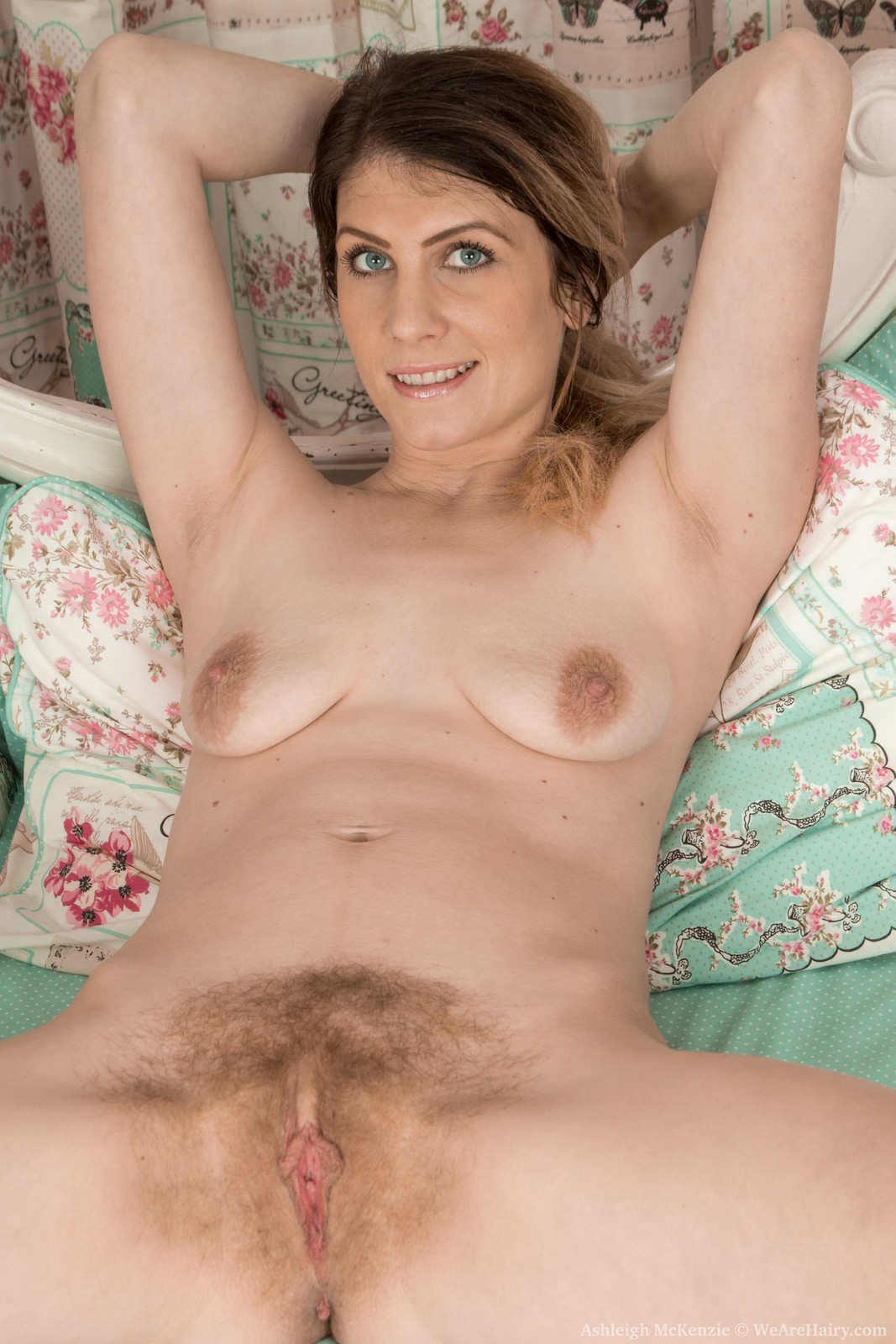 Pictures Of Hairy Milfs