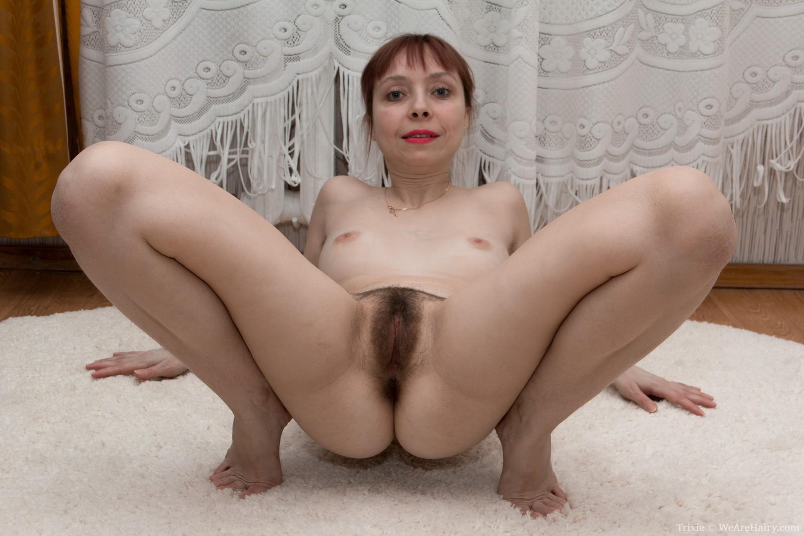 Uzbek Videos  Sex Tube Box