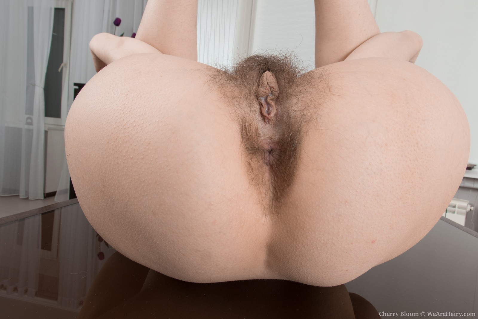 Japanese girls fucking oral sex