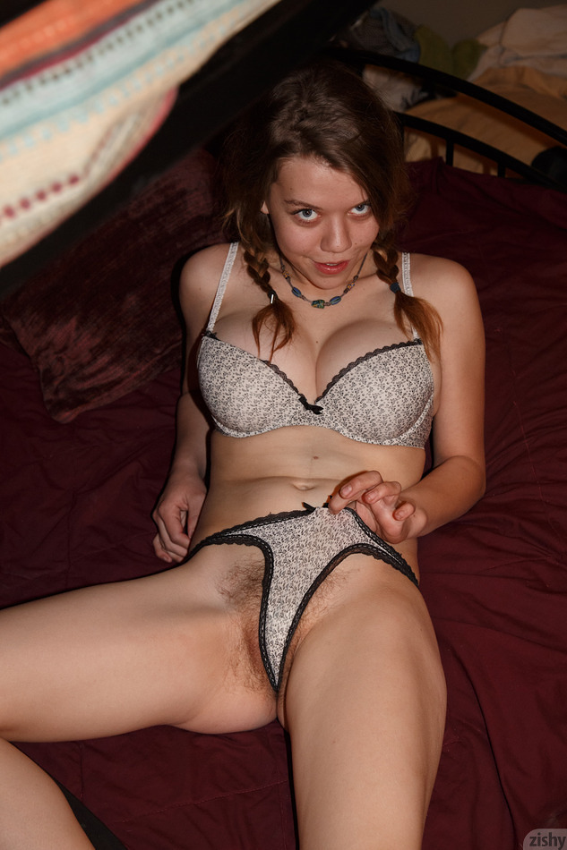 Girl next door sex blogspot