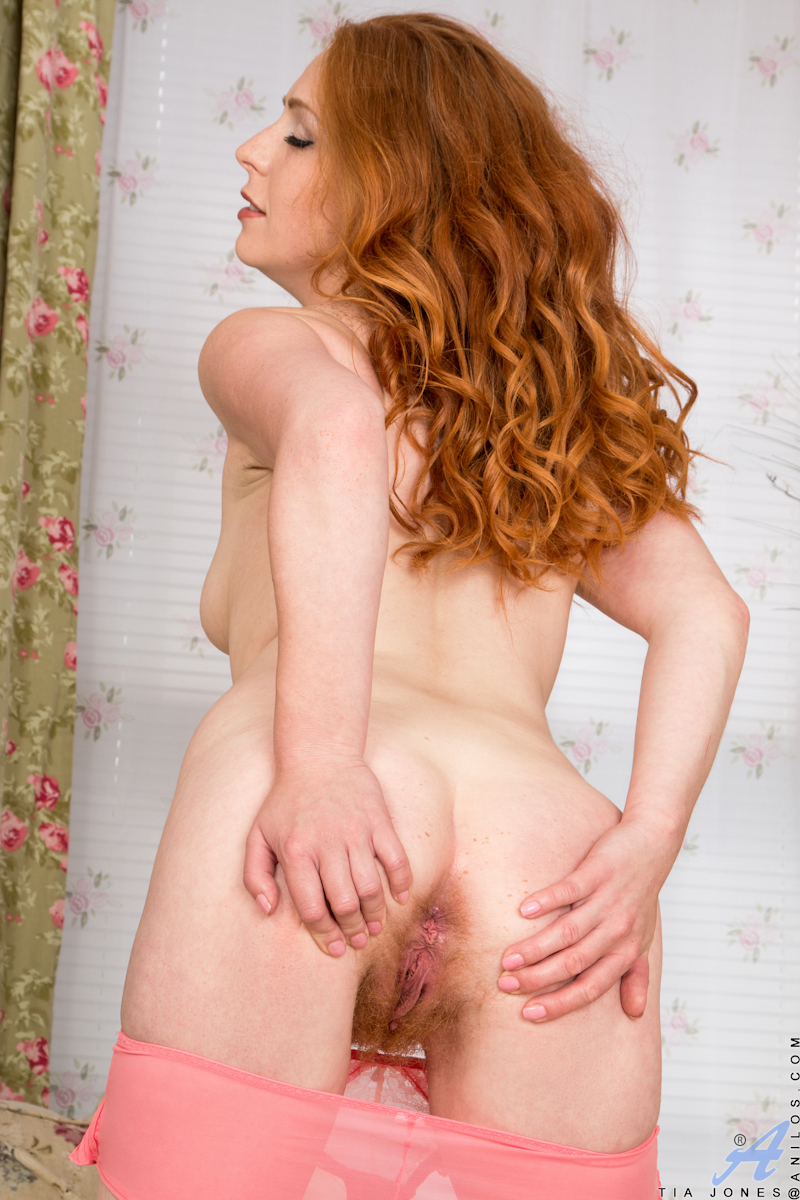 Teen nudist paegent
