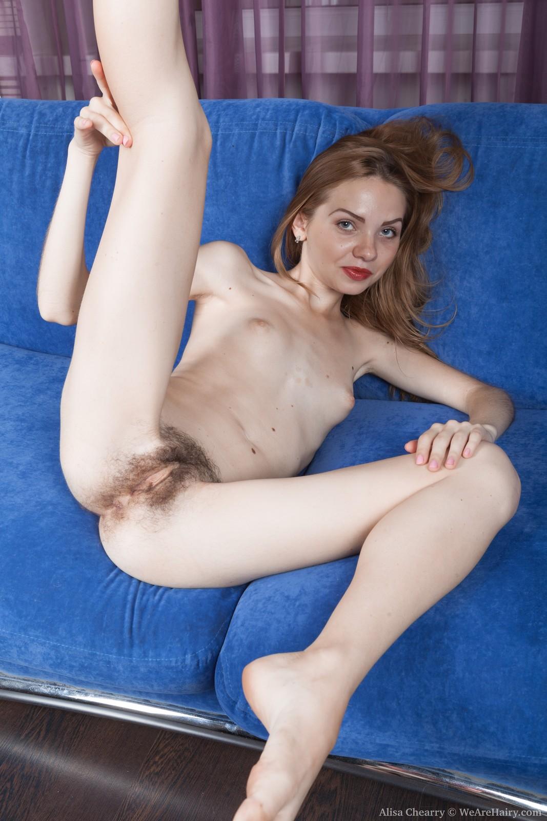 Naked asian leaked photos
