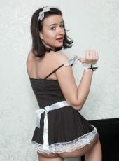 Ramira from WeAreHairy.com