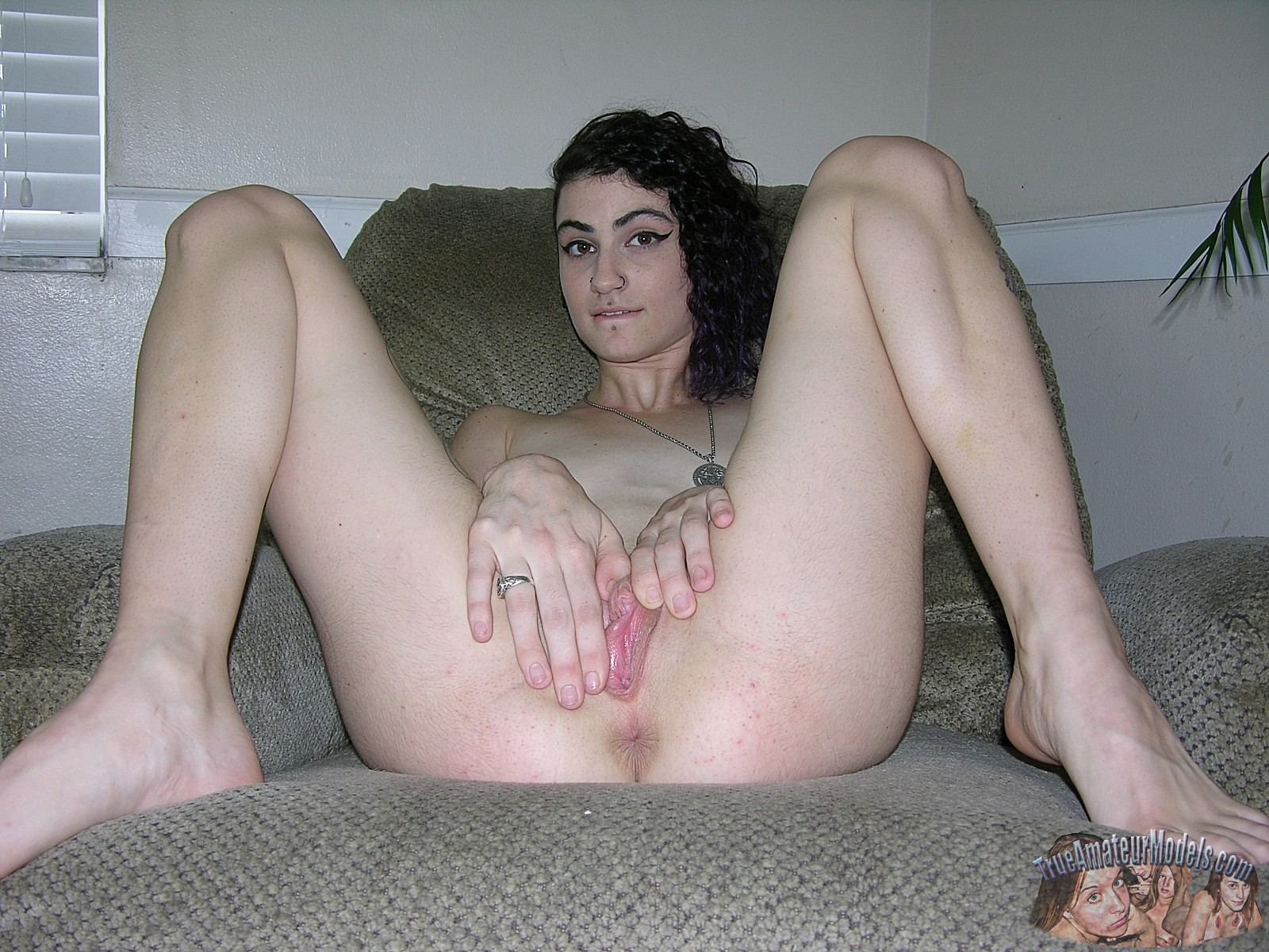 Blog Hairy Teens 87