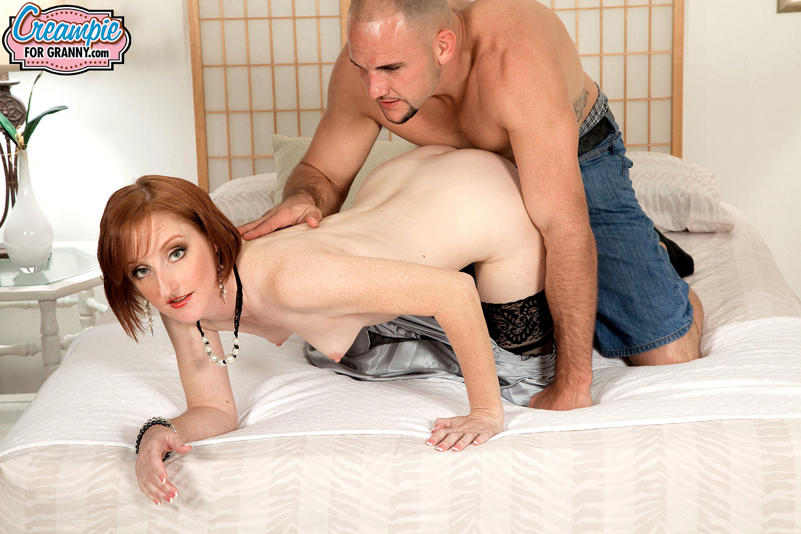 Layla Redd Porn Star - 08