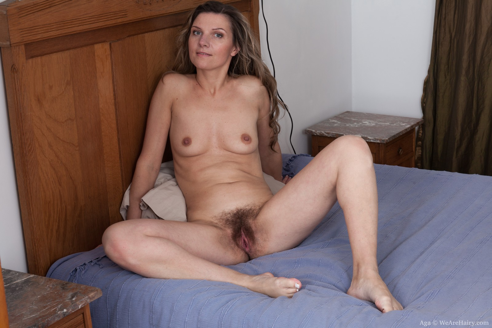 First anal sex scene