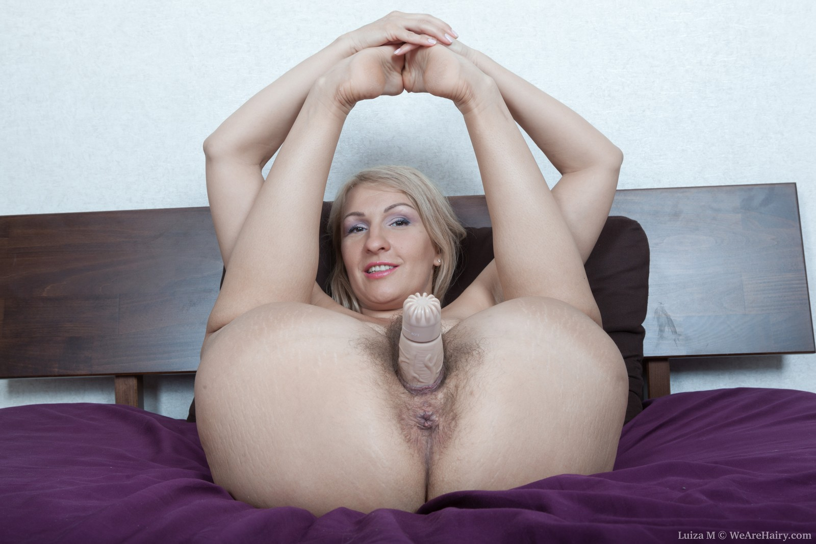 free to view mature porn