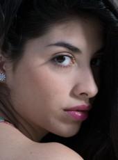 Exotic Girl Natasha Ornella